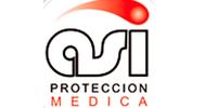 ASI PROTECCION MEDICA